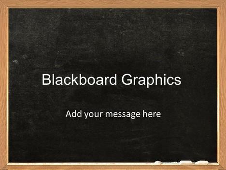 how to undo a change on blackboard