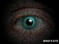 Mind's Eye Template