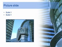 Architecture PowerPoint Template slide4